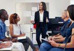 O que significa ser um gestor?