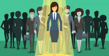 Como ser efetivado no emprego