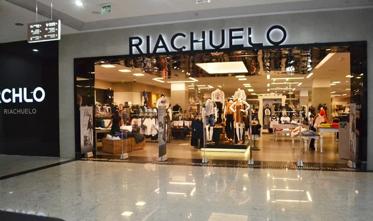 67eb470d4 Lojas Riachuelo abre 276 vagas de emprego e estágio no RJ e outras regiões  do país