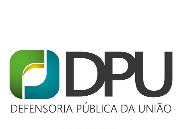 Concurso público RJ: Defensoria Pública