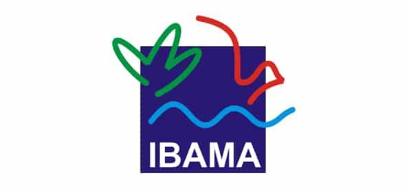 Concurso público: Edital IBAMA