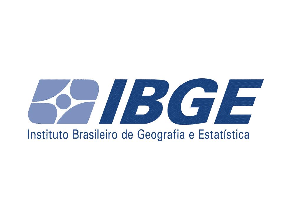Concurso IBGE: edital prevê 400 vagas