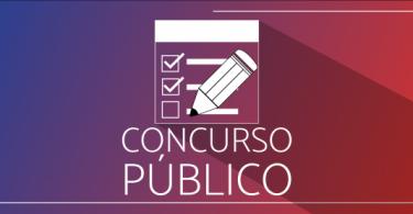 Concursos Públicos RJ
