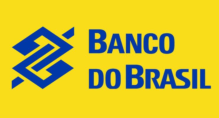 Jovem Aprendiz: Banco do Brasil