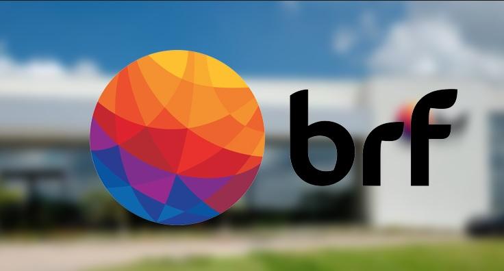 Emprego RJ: Empresa BRF abre vagas