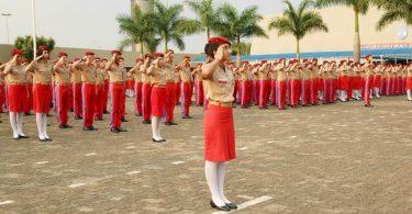 edital colégio militar rj