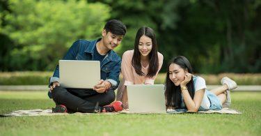 planejar seus estudos para concursos