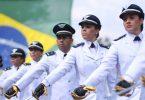 Concurso Público Marinha