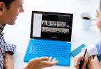 entrevistas de emprego por Skype