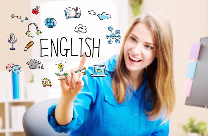 importância do inglês para o desenvolvimento da sua carreira