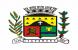 Concurso público RJ: Prefeitura de Itaperuna