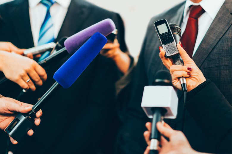 Guia de profissões: vale a pena ser Jornalista?