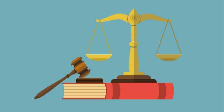 Como estudar Legislação para concursos