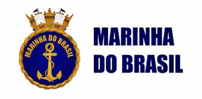 Concurso público RJ: Marinha