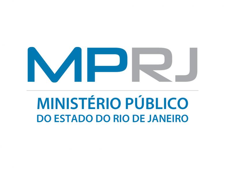 Concurso público MP-RJ
