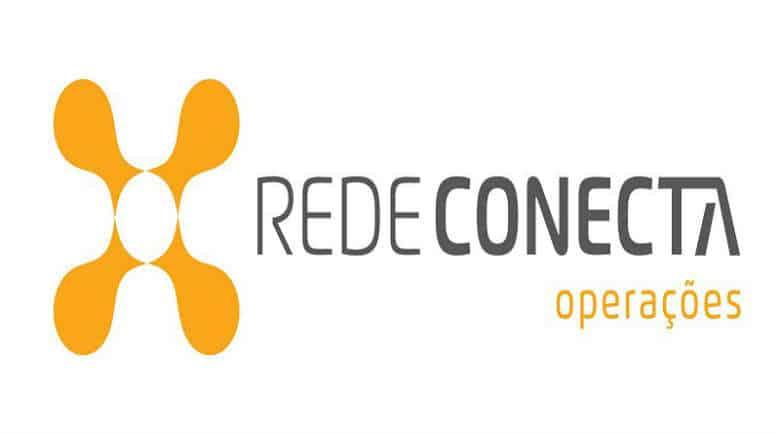 Emprego RJ: Rede Conecta
