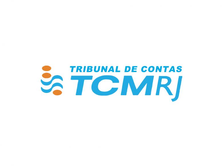 Concurso público Tribunal de Contas RJ