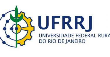 UFRRJ abre concurso público