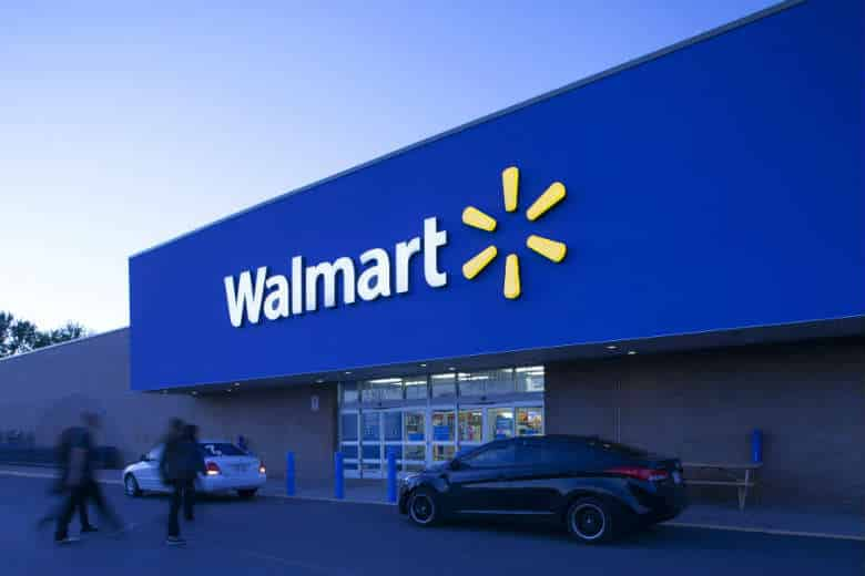 Emprego RJ: Walmart
