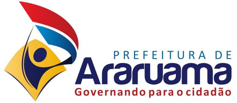 Concurso Público Araruama RJ