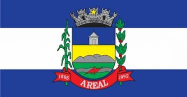 Concurso público Prefeitura de Areal-RJ