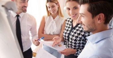 Aprenda a delegar tarefas