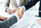 O que é demissão em comum acordo