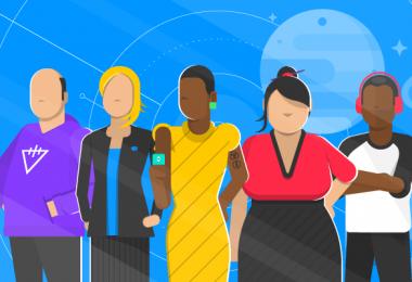 diversidade nas empresas
