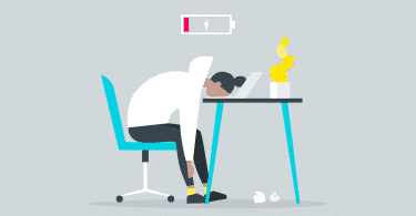 como eliminar o estresse no trabalho