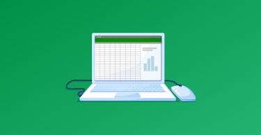 Importância do Excel no mercado de trabalho