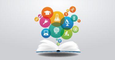 Vale a pena fazer uma iniciação científica na faculdade