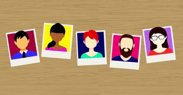 principais tipos de recrutamento e seleção