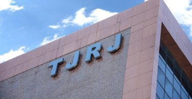 Concurso público Tribunal de Justiça RJ