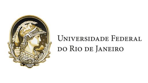 Concurso público UFRJ