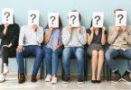 5 sinais de que você não deve aceitar uma oferta de emprego