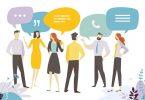 importância do networking para sua carreira