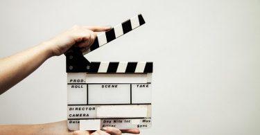 vídeos educacionais para web