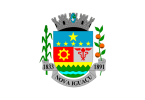 Concurso Guarda Municipal de Nova Iguaçu
