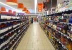 Supermercados seleciona