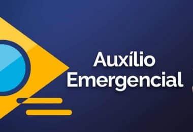 Partidos querem aumentar o prazo do auxílio emergencial e manter R$600Partidos querem aumentar o prazo do auxílio emergencial e manter R$600