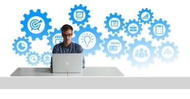 Sebrae oferece oficina online gratuita